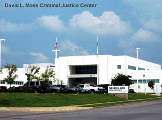 City of Tulsa reforming jail services