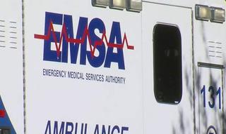 Lawsuit alleges EMSA accepted kickbacks, bribes