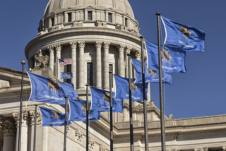 Find out how Senate Bill 1062 affects you