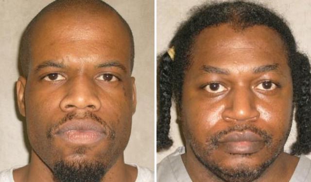 http://media2.kjrh.com/photo/2014/02/27/inmates_1393512117460_3168218_ver1.0_640_480.jpg