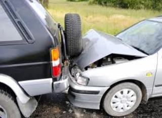 What is uninsured motor vehicle insurance?