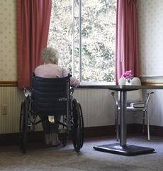 What you need to know about nursing home neglect