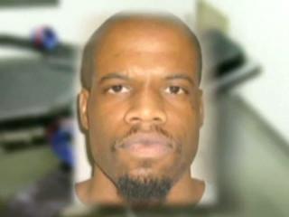 Appeals court OKs dismissal of botched execution