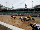 Kentucky Derby: History, tradition and trivia