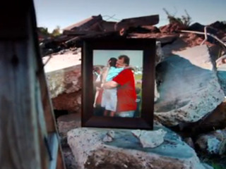 KD narrates film about iconic Moore image