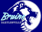 National Signing Day: Bartlesville Bruins