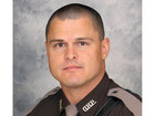 Arraignment set for ex-trooper Eric Roberts