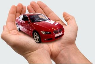 GAP insurance helps you save on your auto loan