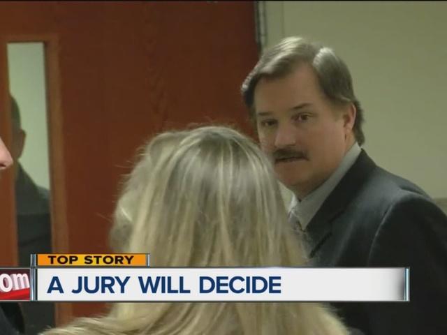 Shannon Kepler to be arraigned Jan. 5