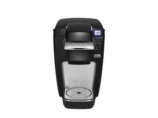 Keurig recalls 7 million coffeemakers