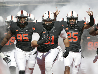 OSU vs SE Louisiana: What to watch for