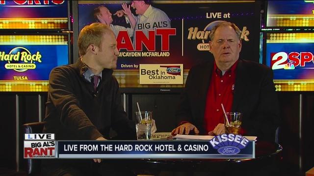 Casino mobile al online slot machines.com