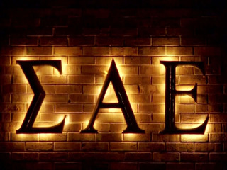 SAE releases investigaton into racist chant