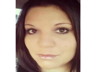 Tulsa's Most Wanted: Sheena Nakya Griggs