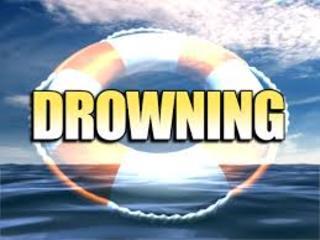 Oklahoma boy, 13, drowns off Oregon Coast