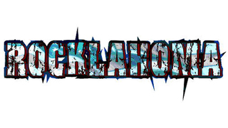 Rocklahoma delays Saturday shows due to weather