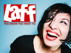 Get your Laff on! Check out Laff TV listings