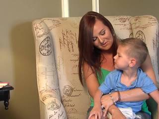 Parents raise funds for son w/ cerebral palsy