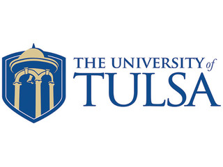 TU votes to remove name on law building
