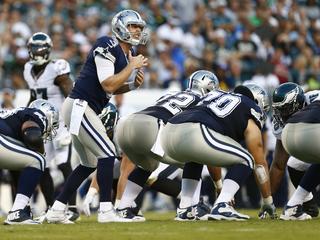 Big Al's NFL picks: How many will go 0-3?