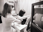 7 things to know about getting a mammogram