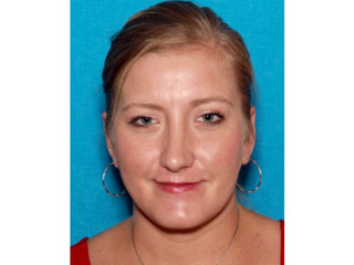 Missing Muskogee woman found and arrested