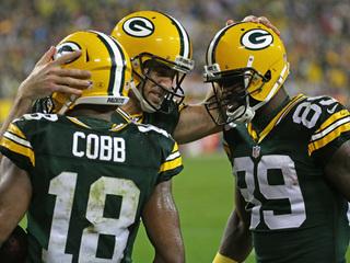 Big Al's NFL Picks: Can two teams go 16-0?