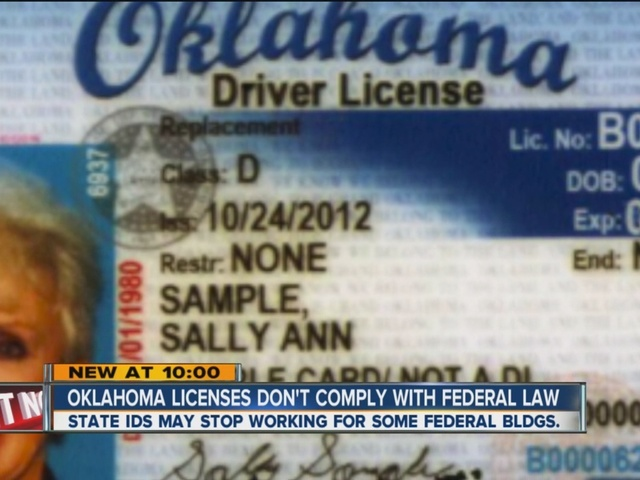 Drivers license bureau nampa id ggetmafia for Bureau licence