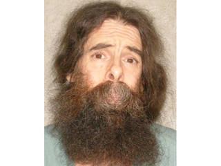Attorneys seek brain scan for death row inmate