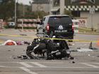 Monday marks anniversary of OSU parade crash