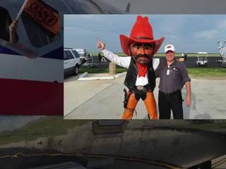 Man suing OSU parade crash suspect for $1.5M