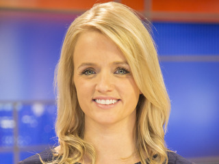 Kirsten Horne