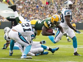 Big Al's Week 9 NFL picks