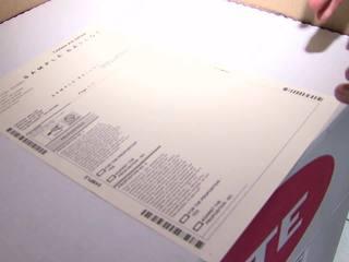 BA, Bixby vote to repurpose Vision 2025 tax fund