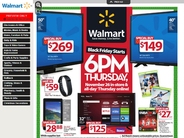 Black Friday Ads Look Through Sales Here - Toys-r-us-black-friday-store-map