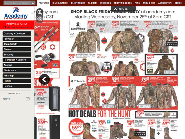 black friday sale paper for target See walmart black friday 2018 ad, review doorbusters deals, check their black friday sales & scroll all deals.