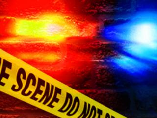 One arrested after Muskogee homicide