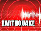 More earthquakes shake Oklahoma