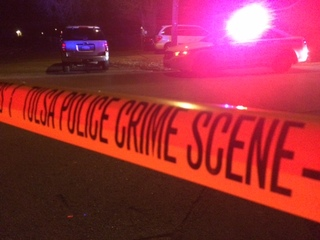 Woman stabbed, becomes city's 72nd homicide
