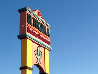 El Tequila ordered to pay $2.1 million to staff