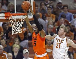 OK State rally comes up short at Texas