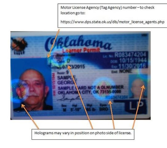 Reinstate Suspended License in Texas