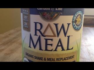 Organic shake linked to salmonilla outbreak