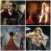 Which halftime show was your favorite?