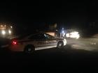 Police find drug paraphernalia in stolen car
