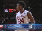 Oklahoma vs. Kansas - The Rematch
