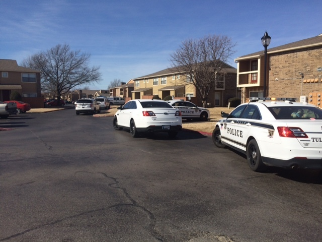 Woman tied up, shoved into closed during robbery
