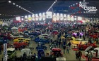 CONTEST: Tickets to Rod and Custom Car Show