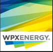 WPX Energy to close OKC office, lay off 60