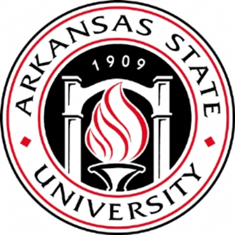 Lockdown lifted at Arkansas State University